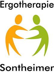 Ergotherapie Sontheimer Logo